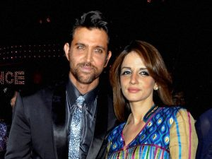 08-1418062109-30-hrithik-sussanne-story