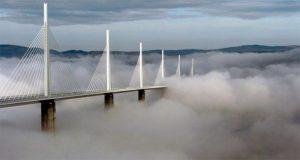 1.-Millau-Viaduct