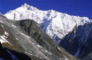 1. sikkim-kanchenjunga-trek