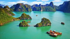1. www.jod_.uk_Vietnam