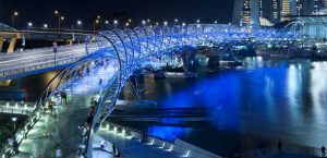 2.-Helix-Bridge