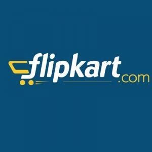 255027-flipkart
