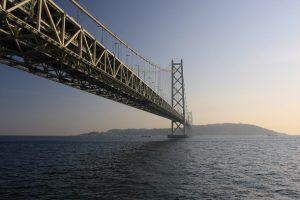 4.-Akashi-Kaikyo-Bridge