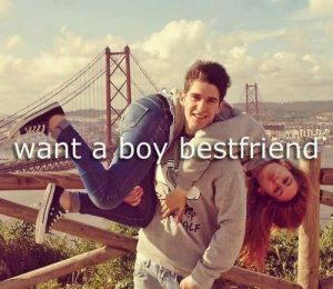 43501-Want-A-Boy-Bestfriend