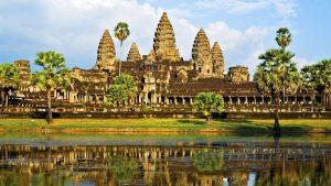 5. www.ttrweekly_cambodia