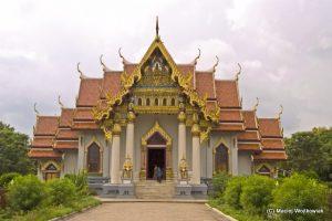 6. thai2