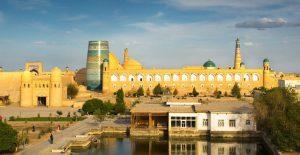 6.www.getintravel_Uzbekistan