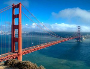 8.-Golden-Gate-Bridge