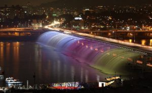 9.-Banpo-Bridge