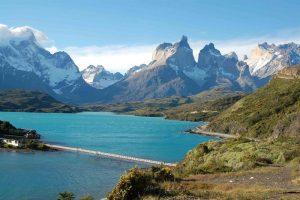 9. sevennaturalwonders_Chile
