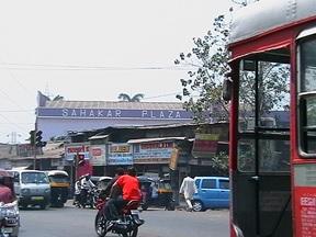 Chhota Rajan