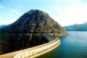 Idukki Dam, Kerela