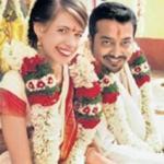 Shortest Marriages