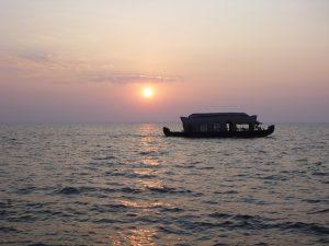 Kerala backwaters2