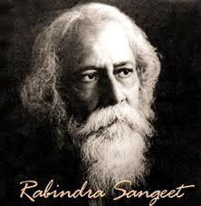 Love Rabindra Sangeet