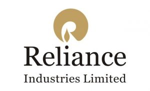 Reliance-Industries-Logo_0