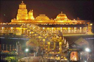 Tirupati-Temple-Images-Photos-Wallpaper-Pics