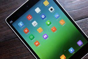 Xiaomi-MiPad-12