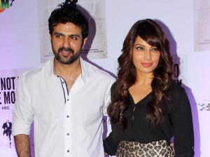 bipasha-basu-and-harman-baweja