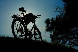 cycling6