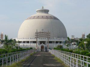 Nagpur