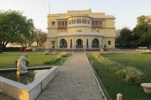 palace rajasthan