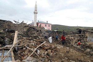 0308-turkey-earthquake-600_full_600