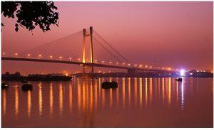 Eastern India