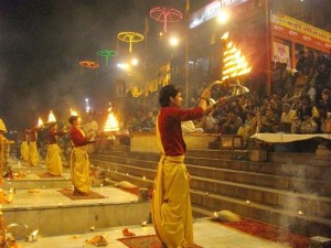 Banaras,Kashi,Varanasi,