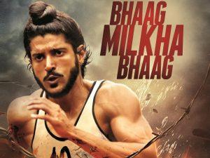 Bollywood Movies1