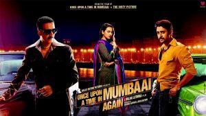 Bollywood Movies3