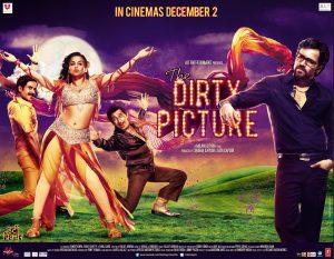 Bollywood Movies4