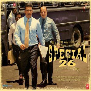 Bollywood Movies5