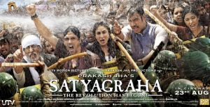 Bollywood Movies7