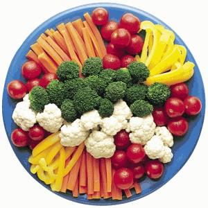Top 10,Food,Immunity,Boost immunity,Health