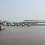 Places In Daman