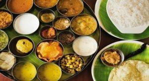 Do Eat at the Saravana Bhavan- Chennai, Things to do, Travel
