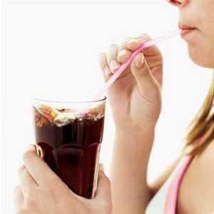 Drinks,Soft drinks,Sugar,Sugar-free drinks,Sugary drinks,teeth
