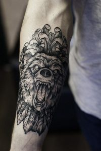 Forearm-Tattoos-for-Men-54
