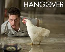 Hangover Helpers-Business,strange business idea