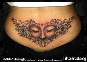 Img75655_buddha_waist_small