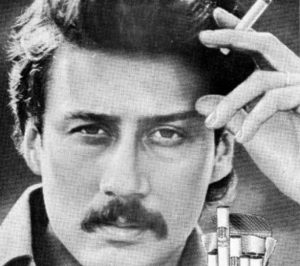 Jackie Shroff-Bollywood.Celebrities,Bollywood Celebrities who saw tough time