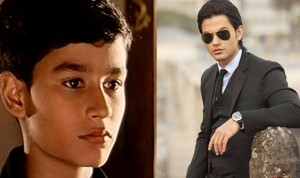 popular Child Actors in Bollywood- Kunal Khemu