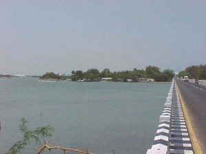 Long Drive at the East Coast Road- Chennai, Things to do, Travel