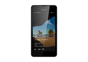 Lumia 950, 950XL 1