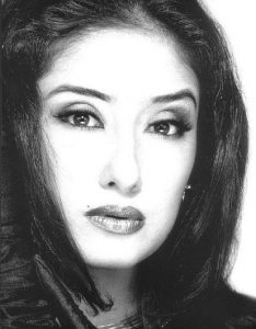 Manisha Koirala-Bollywood,Celebrities,bad and good times