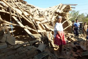 Mexico-Earthquake-2012-Indigenous-Communites-of-Oaxaca-and-Guerrero