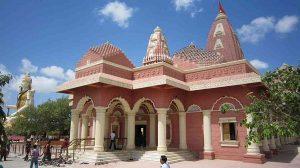 Jyotirlinga,India,Lord Shiva