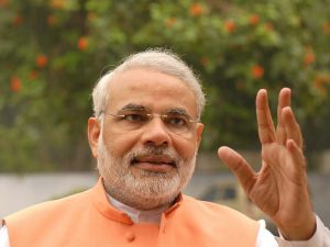 Narendra-Modi1