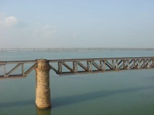 Old_Godavari_Bridge_detail